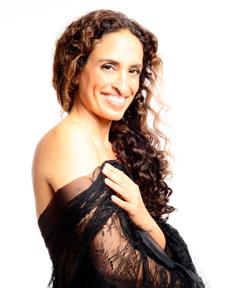 אחינועם ניני וגיל דור במיטב השירים מקריירה ישראלית ובינלאומית מפוארת