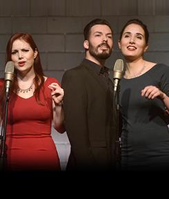 האופרה הישראלית – מצלילי המוסיקה לעלובי החיים