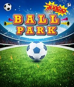 בול פארק- אירוע הכדורגל הגדול בישראל