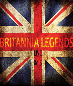 Britannia Legends